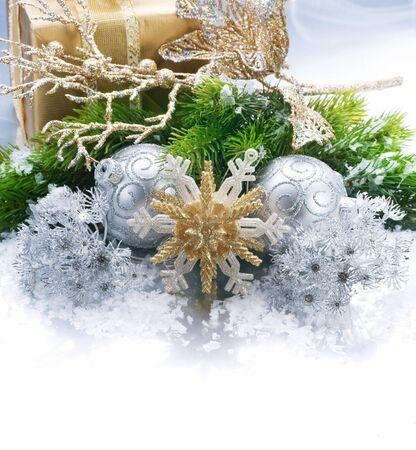 Christmas Stock Photo - 8121194