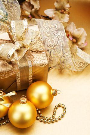 Christmas photo