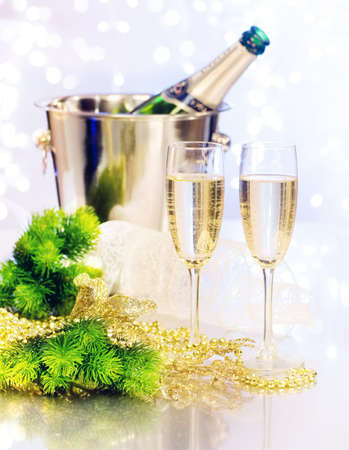 Champagne.Celebration  photo