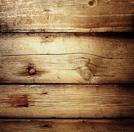 wooden pattern: Sfondo di legno vecchio