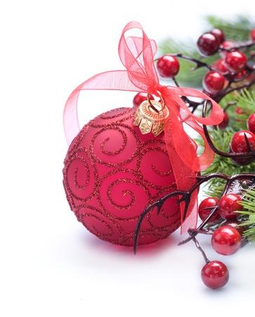 Christmas Stock Photo - 8375037