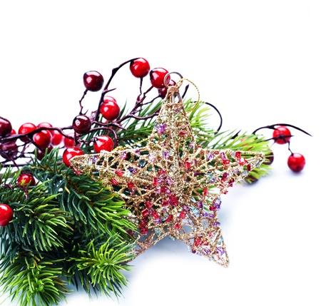 Weihnachten Standard-Bild