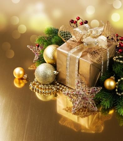 text box: Christmas