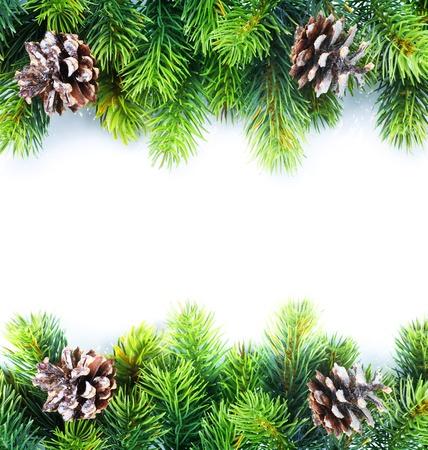 Christmas Stock Photo - 9082677