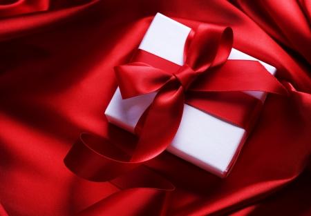 gifts: Dag Valentijnsdag geschenk