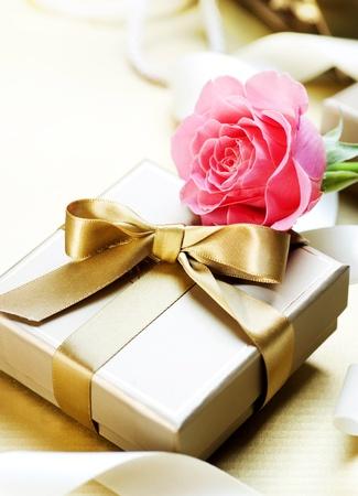 pretty s shiny: Valentines Day Gift