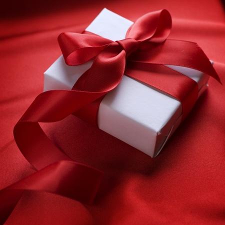 saint valentines day: Valentines Day Gift