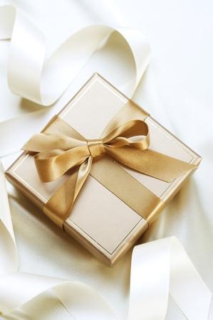 love box: Valentine Gift