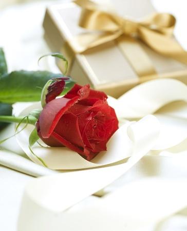 Valentine or Wedding Gift photo