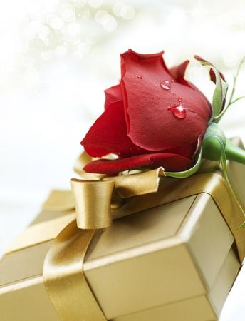 pretty s shiny: Valentine Gift