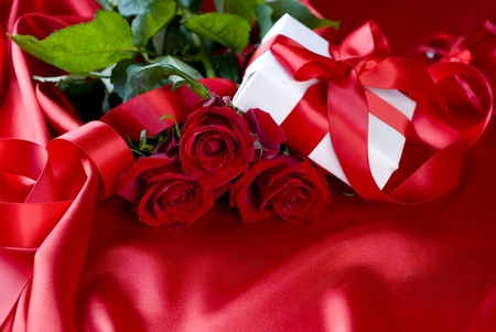 Valentine Gift photo