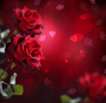 valentine married: Valentine or Wedding Card