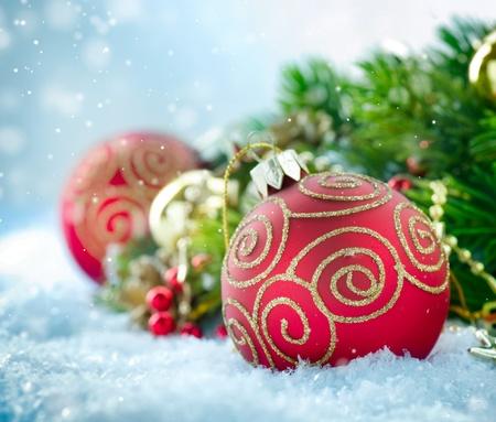 Christmas Stock Photo - 11559885