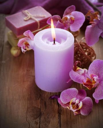 mimos: Natural Spa jabón hecho a mano