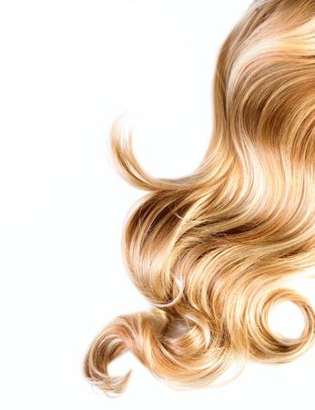 Hair  Stock Photo - 12632215