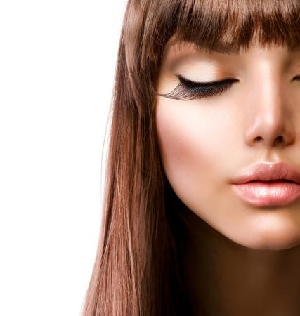 maquillaje de ojos: Moda Maquillaje de Cara Perfect Skin