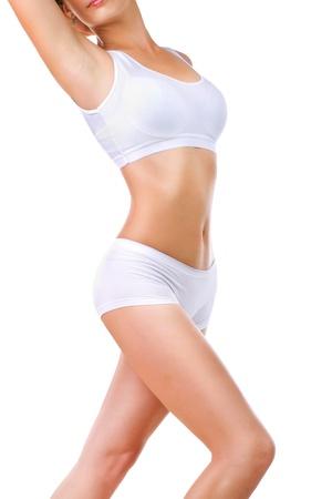 Perfect Body  photo