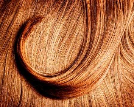 silky: Hair