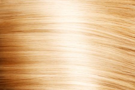 texture capelli: Capelli biondi Texture