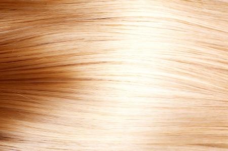 texture capelli: Capelli biondi, Capelli biondi Struttura