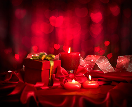 st valentine day: Valentine\ Stock Photo