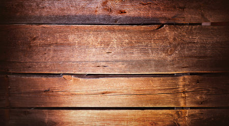 Abstract wooden background. Old wooden texture backdrop Banque d'images