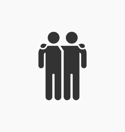 Freunde icon