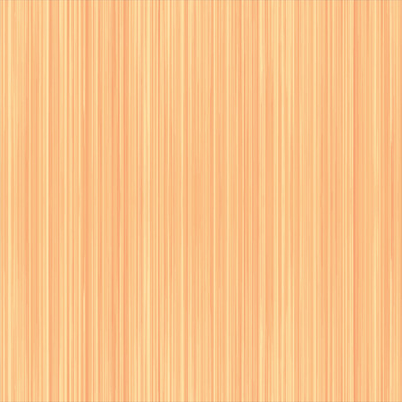 patch of light: Wood texture vector background. Wooden table top.
