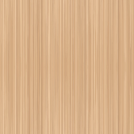 table top: Wood texture vector background. Wooden table top.