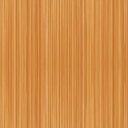 ウッド テクスチャ ベクトルの背景。木製のテーブル トップ。