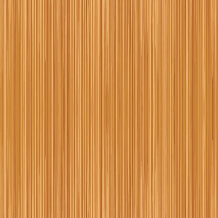 Wood texture vector background. Wooden table top.