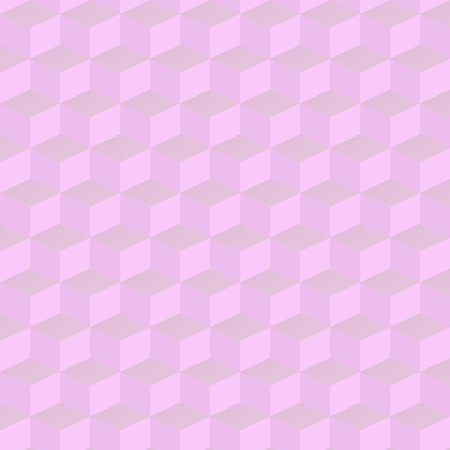 Seamless geometric pattern simple flat vector illustration. Lined geometric pattern pastel soft color.