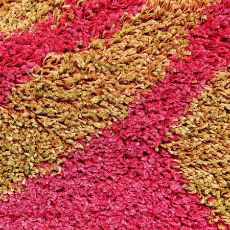Texture of microfiber fabric photo