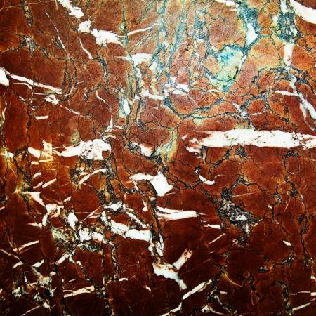 Marble stone background photo