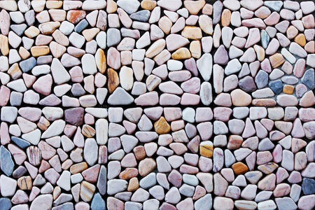 Stone Block Seamless Texture photo