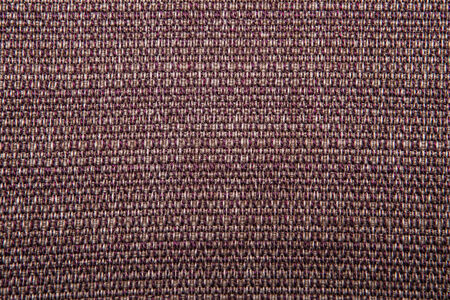 Colorful african peruvian style rug surface close up  More of this motif   more textiles in my port  photo