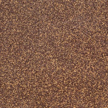 Texture of color rubber floor on playground    Ethylene Propylene Diene Monomeror EPDM  photo