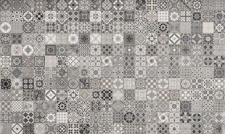 ceramic tiles: ceramic tiles patterns from Portugal.