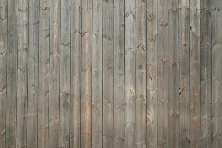 高齢者の埋め立て木材 写真素材