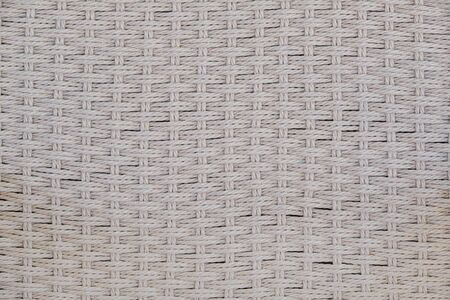 Close up synthetic fabric texture background.
