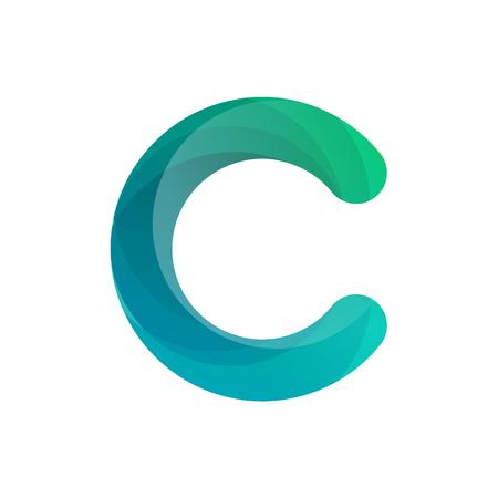 letter c: C letter C C letter C icon C symbol C letter icon C letter symbol