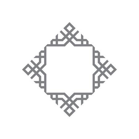 Indian symbol Arabic symbol Indian icon Arabic icon