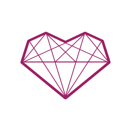 heart icon: diamond heart icon diamond heart symbol diamond heart template diamond icon diamond symbol diamond template heart icon heart symbol heart template
