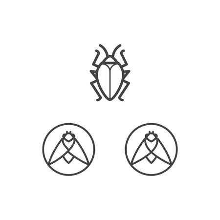 itch: bug icon bug symbol bug icon symbol insect icon insect symbol insect icon symbol fly icon fly symbol fly insect mosquito icon