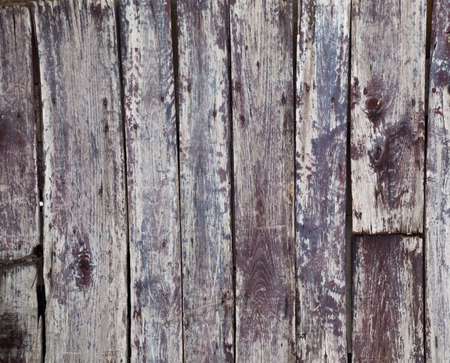 outbuilding: Vertical weathered red painted wooden boards grunge background