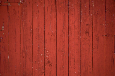 Red Barn Door Stock Photos And Images 123rf
