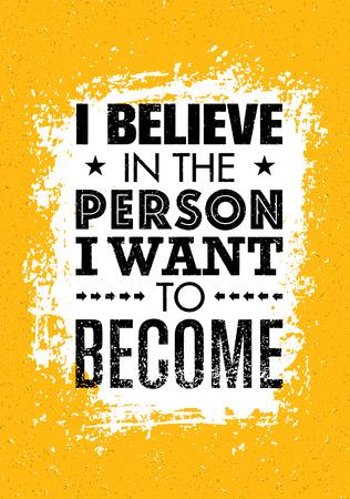 Inspiring creative motivational quote. Иллюстрация