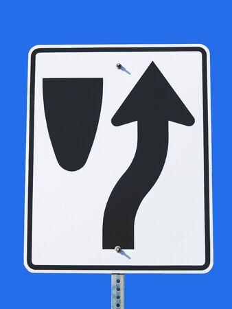 mediaan: Mediaan Sign