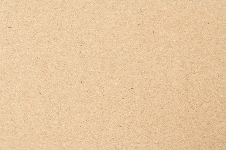 Background Brown paper