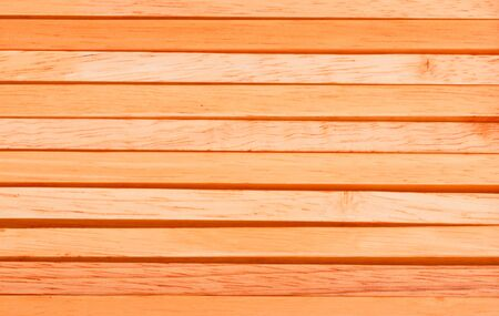 pattern of wood for background